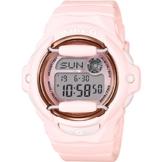 Casio Baby-G Damen-Armbanduhr BG-169G-4BER - 1