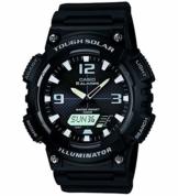 Casio Collection Herren Armbanduhr AQ-S810W-1AVEF - 1