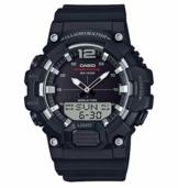 Casio Collection Herren-Armbanduhr HDC-700-1AVEF - 1