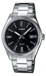 Casio Collection Herren Armbanduhr MTP-1302PD-1A1VEF - 1