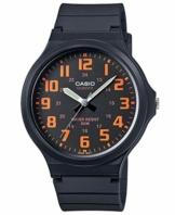 Casio Collection Herren-Armbanduhr MW2404BVEF - 1