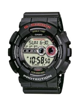 Casio G-Shock Herren-Armbanduhr GD1001AER - 1