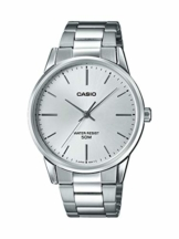 Casio Herren-Armbanduhr MTP-1303PD-7FVEF - 1