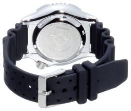 Citizen Herren-Armbanduhr Promaster Sea Analog NY0040-09EE - 1