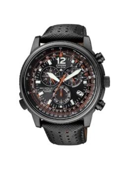 Citizen Herren-Armbanduhr Promaster Sky Chronograph Quarz AS4025-08E - 1