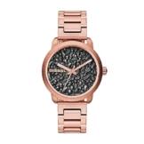 Diesel Damen-Uhren DZ5427 - 1