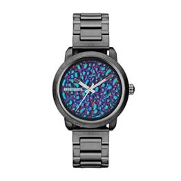 Diesel Damen-Uhren DZ5428 - 1