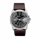 Diesel Herren-Uhr DZ1206 - 1