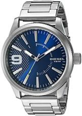 Diesel Herren-Uhr DZ1763 - 1