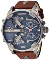 Diesel Herren-Uhren DZ7314 - 1