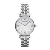 Emporio Armani Damen-Uhren AR1682 - 1