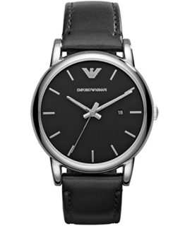 Emporio Armani Herren-Uhr AR1692 - 1