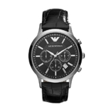 Emporio Armani Herren-Uhr AR2447 - 1