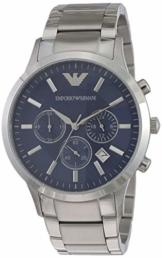 Emporio Armani Herren-Uhr AR2448 - 1