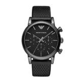 Emporio Armani Herren-Uhren AR1737 - 1
