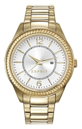 Esprit-Damen-Armbanduhr-ES108852002 - 1