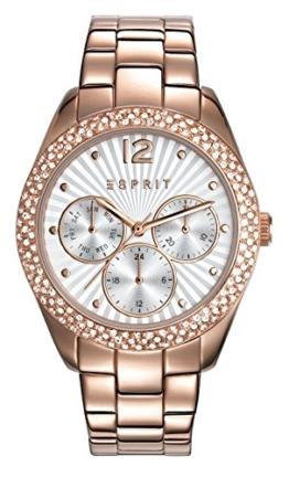 Esprit-Damen-Armbanduhr-ES108952003 - 1