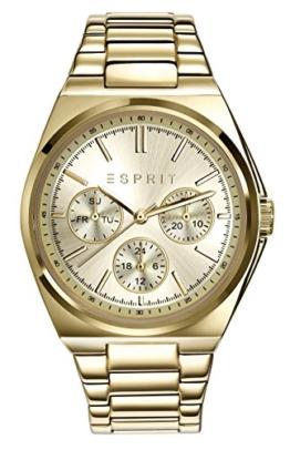Esprit-Damen-Armbanduhr-ES108962002 - 1