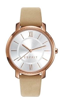 Esprit Damen-Armbanduhr ES109532002 - 1