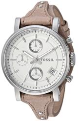 Fossil Damen-Uhren ES3625 - 1