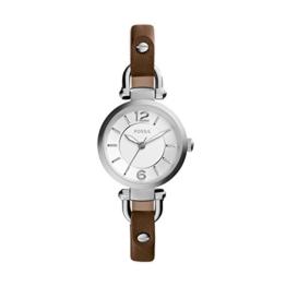 Fossil Damen-Uhren ES3861 - 1