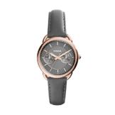 Fossil Damen-Uhren ES3913 - 1