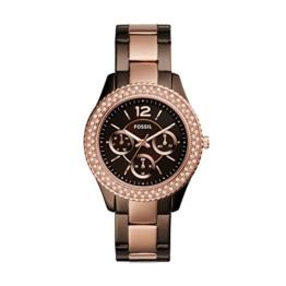 Fossil Damen-Uhren ES4079 - 1