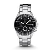 Fossil Herren-Uhr CH2600 - 1