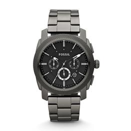 Fossil Herren-Uhr FS4662 - 1