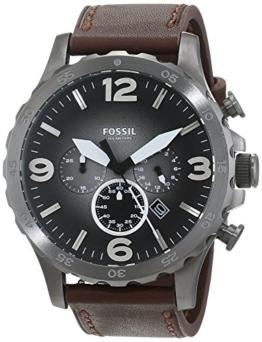 Fossil Herren-Uhr JR1424 - 1
