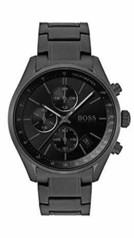 Hugo Boss Armbanduhr 1513676 - 1