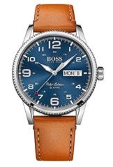 Hugo Boss Herren-Armbanduhr 1513331 - 1