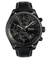 Hugo BOSS Herren-Armbanduhr 1513474 - 1