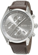 Hugo BOSS Herren-Armbanduhr 1513476 - 1