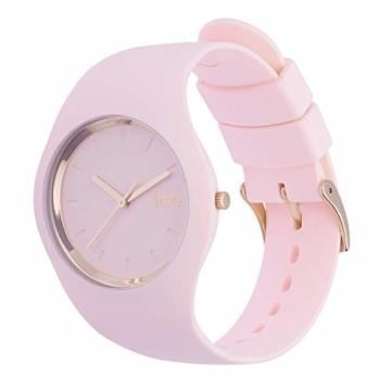 Damenuhr & Herrenuhr - Uhren für Frauen und Männer