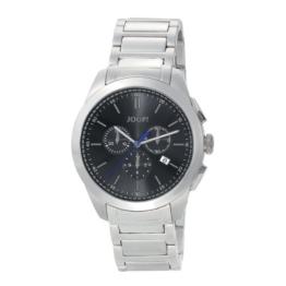 Joop Herren-Armbanduhr XL Savvy Chronograph Quarz Edelstahl JP100711F08 - 1