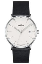 Junghans - Form 041/4884.00, Herrenuhr - 1