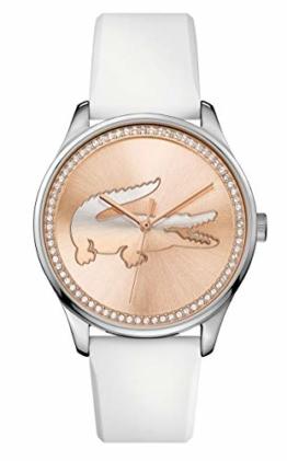 Lacoste Damen-Armbanduhr 2000969 - 1