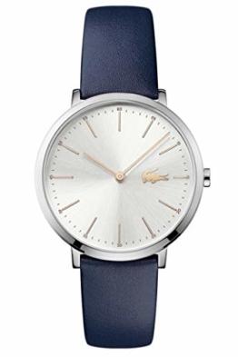 Lacoste Damen-Armbanduhr 2000986 - 1