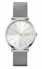 Lacoste Damen-Armbanduhr 2000987 - 1