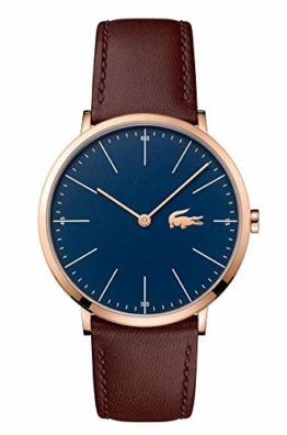 Lacoste Herren-Armbanduhr 2010871 - 1