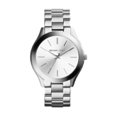 Michael Kors Damen-Uhren MK3178 - 1