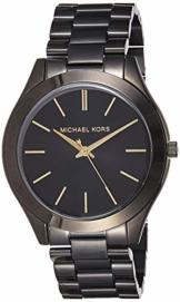Michael Kors Damen-Uhren MK3221 - 1