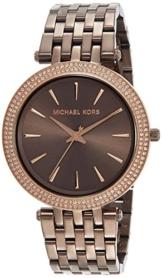 Michael Kors Damen-Uhren MK3416 - 1
