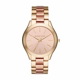 Michael Kors Damen-Uhren MK3493 - 1