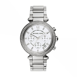 Michael Kors Damen-Uhren MK5353 - 1