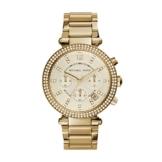 Michael Kors Damen-Uhren MK5354 - 1