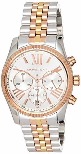 Michael Kors Damen-Uhren MK5735 - 1