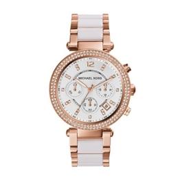 Michael Kors Damen-Uhren MK5774 - 1