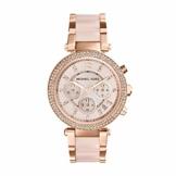 Michael Kors Damen-Uhren MK5896 - 1